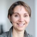 Heidi Teisner