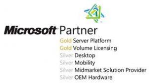microsoft-partnerlogo-2011-09_mittel
