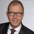 Kundenzitat Ralf Meier