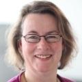 Susanne Bredenhöller