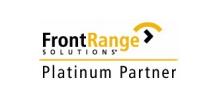 frontrange_partner_logo