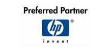 hp_logo_preferred_partner