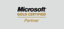 microsoft_logogoldpartner