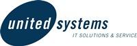 unitedsystems_logo_neu